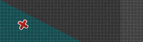 quadrant-feature